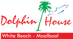 Logo Dolphin-House-Moalboal